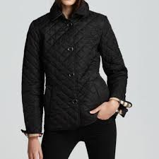 38% off Burberry Jackets & Blazers - Burberry Brit Copford Quilted ... & Burberry Brit Copford Quilted Jacket Adamdwight.com
