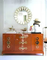 paint lacquer furniture. Black Lacquer Furniture Paint Give A Link Best Ideas On