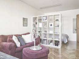 Schlafzimmer Regal Zeitgenössisch Ikea Regale Kallax 55 Coole