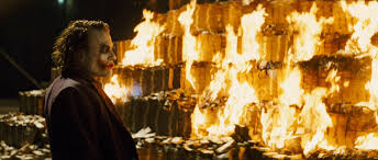 salary negotiation how not to set a bunch of money on fire