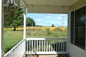 clear vinyl curtains for porch clear vinyl roller curtains for porch clear plastic vinyl patio curtains