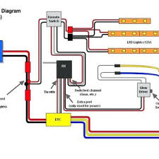 wiring diagram led driver inspirationa constant current led driver wiring diagram led driver fresh multiple light switch wiring diagram simple peerless light switch