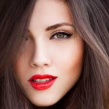 makeup ideas for fresh look in summers