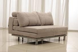 twin sleeper chair ikea types