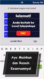 Kunci jawaban super family 100 terbaru 2019 kunci jawabanku. Download Kuis Family 100 Indonesia 2020 Free For Android Kuis Family 100 Indonesia 2020 Apk Download Steprimo Com