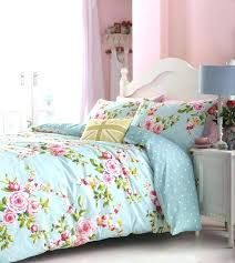 crib bedding sets for girl pink and blue girls bedding pink and blue comforter set best shabby chic bedding sets ideas crib bedding set girl canada
