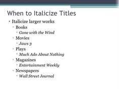 research paper write movie title google search high school research paper write movie title google search