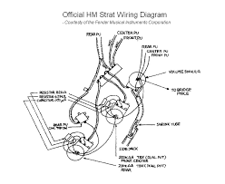 fender hm strat wiring diagram diy wiring diagrams \u2022 fender tbx wiring schematic fender stratocaster tbx wiring diagram wire center u2022 rh moveleiros co david gilmour strat wiring diagram vintage strat wiring diagram