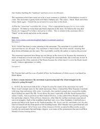 write my essay for me do an essay for me org write my paper for me mavirlerden makaleler