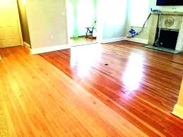 lowes laminate installation cost.  Cost Fabulous Hardwood Flooring Installation Cost Floor  Lowes Inside Lowes Laminate Installation Cost L