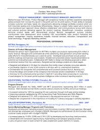 11 Print Production Manager Resume Riez Sample Resumes Riez