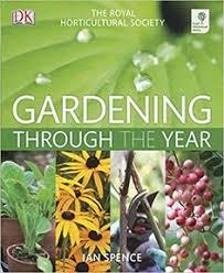 Rhs Colour Chart Amazon 19 Best Gardening Books Images Gardening Books Books Garden