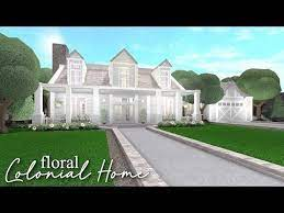 diy house plans two story house design