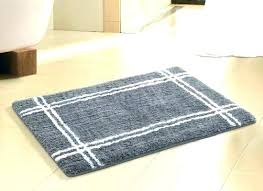 charcoal gray bath mats grey mat and towel set bathroom rug sets awesome perfect rugs with large gray bath mats