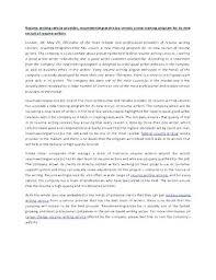 Free Resume Evaluation Gorgeous Sample Resume For Restaurant Server Resume Examples For Restaurant