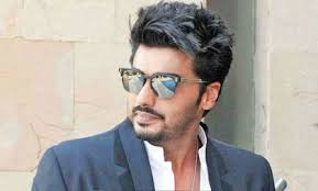 Image result for Malaika Arora negates all rumours of marriage with Arjun Kapoor