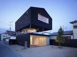 famous modern architecture house. Brilliant Architecture Architecture  Famous Modern Architecture  Inside Famous Modern House