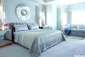 best paint for bedroom best bedroom colors relaxing paint color ideas for bedrooms house beautiful bedroom best paint for bedroom