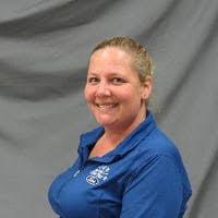 Shauna Hood - Employee Ratings - DealerRater.com