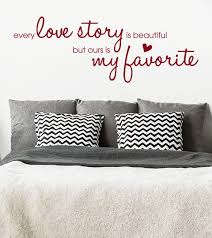 on wall art quote stickers uk with wall stickers