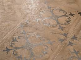 view in gallery vintage parquet look tiles sabbia ariana jpg