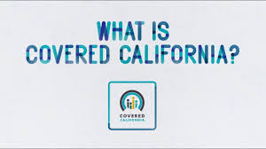 Covered California 2018 Income Chart Frequently Asked Questions Covered California