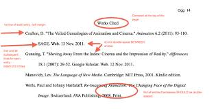 Annotated Bibliography Entry For A Book Online Writing Service