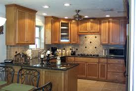 magnificent cabinets tampa bay custom garage bathroom fl gammaphibetaocu com at kitchen