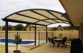 pvc pipe canopy patio ideas medium size wood window awning plans deck shade canopy structures diy backyard ideas projects