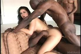 Dirty hardcore black porn