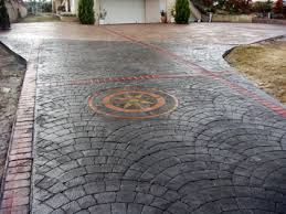 stamped concrete style beton manufacturer