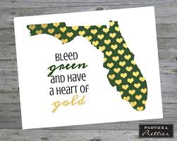 university of south florida usf bulls school pride print  university of south florida usf bulls school pride print