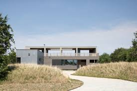 modern home architecture. Beautiful Modern 01res4resolution4architecturemodernmodularhouse With Modern Home Architecture E
