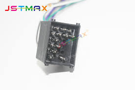 e30 wiring harness 7 pin wiring diagram source jstmax iso radio adapter for bmw compact e30 e36 e46 e34 e39 wire 10 pin wiring harness e30 wiring harness 7 pin