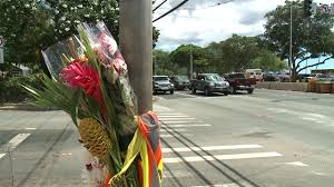 Nanakuli residents shaken, urge change following fatal collision ...