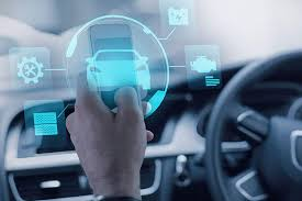 safeco righttrack telematics review