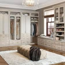 Living Room Closet Ideas Mesmerizing Closets Closet Organizers By California Closets