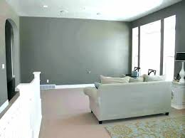 grey paints for bedrooms