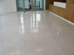 terrazzo floors asbestos
