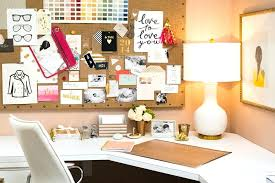 ways to decorate an office. Decorate Office Desk Decorating Beautiful Decor I . Ways To An