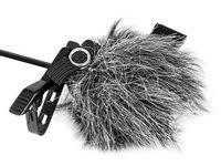 22 Best <b>boya</b> wireless microphone Accessories images | Shotgun ...