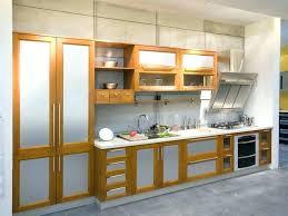 pantry design plans closet pantry design ideas pantry cabinet plans with kitchen pantry ideas design ideas pantry design plans