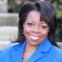 RightNow Media :: Deborah Smith Pegues