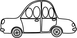 car driving clipart black and white. Perfect Driving Banner Black And White Stock Free Of Cars Clip On Car Driving Clipart Black And White I