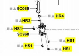 6 duramax wiring harness diagram wiring diagram for car engine duramax lb7 engine wiring diagram likewise ford 6 0 fuel filter housing in addition audi a4