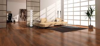 Our Laminate Flooring Looks And Feels Like Just Like Real Hardwood. From  Modern Greys Or Light Oaks, To Darker Cherries And Brown Mahoganies, With A  Number ...