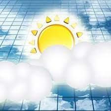 حالة الطقس اليوم الأحد 13-9-2020 في مصر: تحذير من الشبورة المائية صباحاً -  جريدة المال