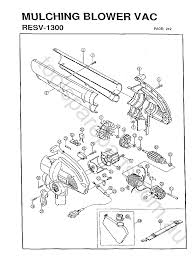 Excellent mig mag kombi 180 wiring diagrams photos the best