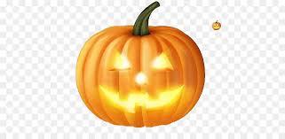 candy corn pumpkin carving. Brilliant Pumpkin Candy Corn Jackolantern Pumpkin Halloween Carving  Pumpkins In Corn A