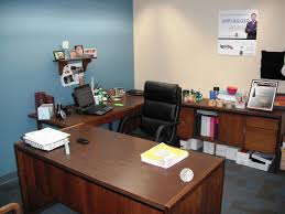 design for small office space. Office:Home Office Smallofficeinteriordesigndesigningoffices Then Very Good Picture Small Interior Design Room For Space